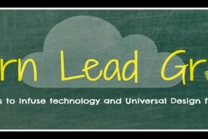 ClassroomQ Featured in Learn Lead Grow