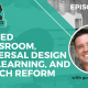 ClassroomQ discussed in GotTechED