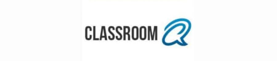 ClassroomQ Featured in Randall Black website